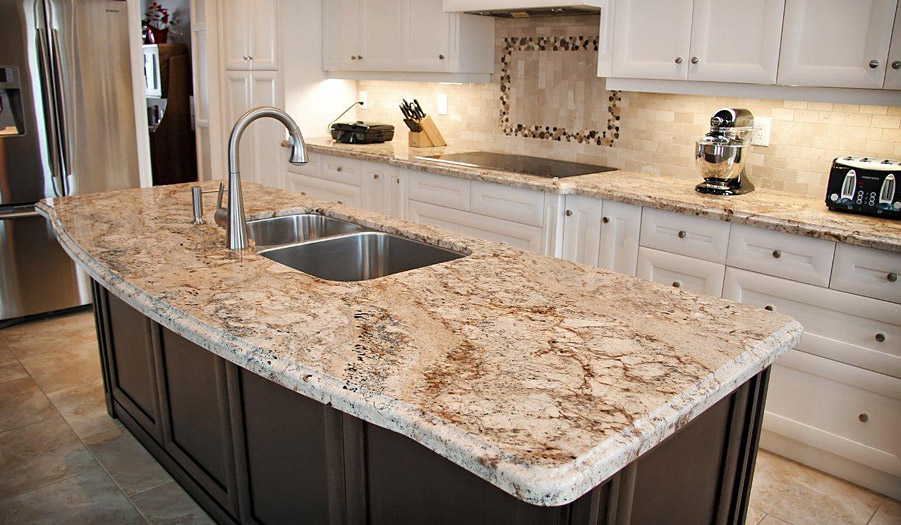 Allen And Roth Tile Pearl Grout Tec Accucolor 988 Pearl